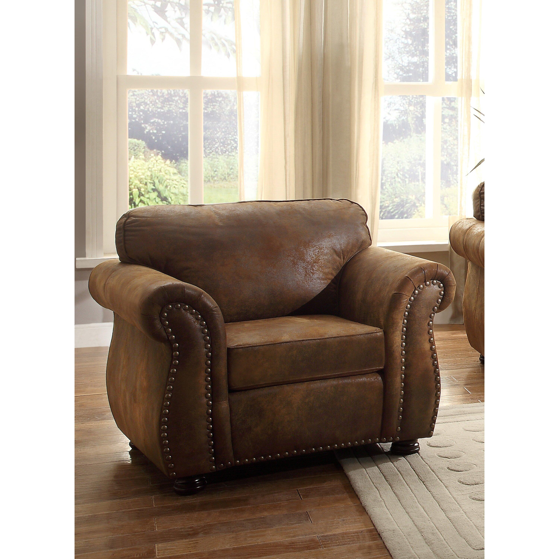 loon peak 3 piece living room set & reviews | wayfair