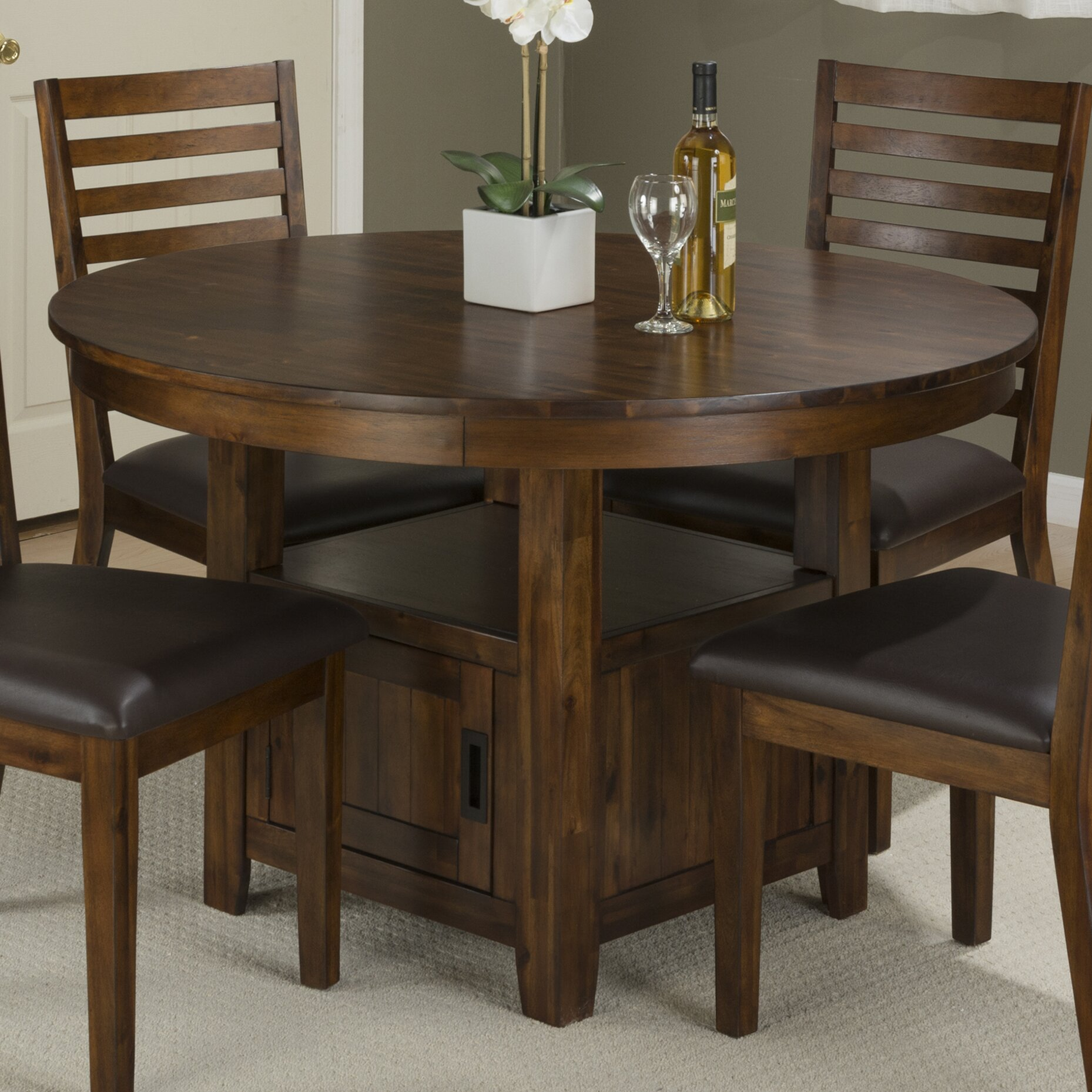 Kitchen Tables Dining Island Table Mor Furniture Bar Height