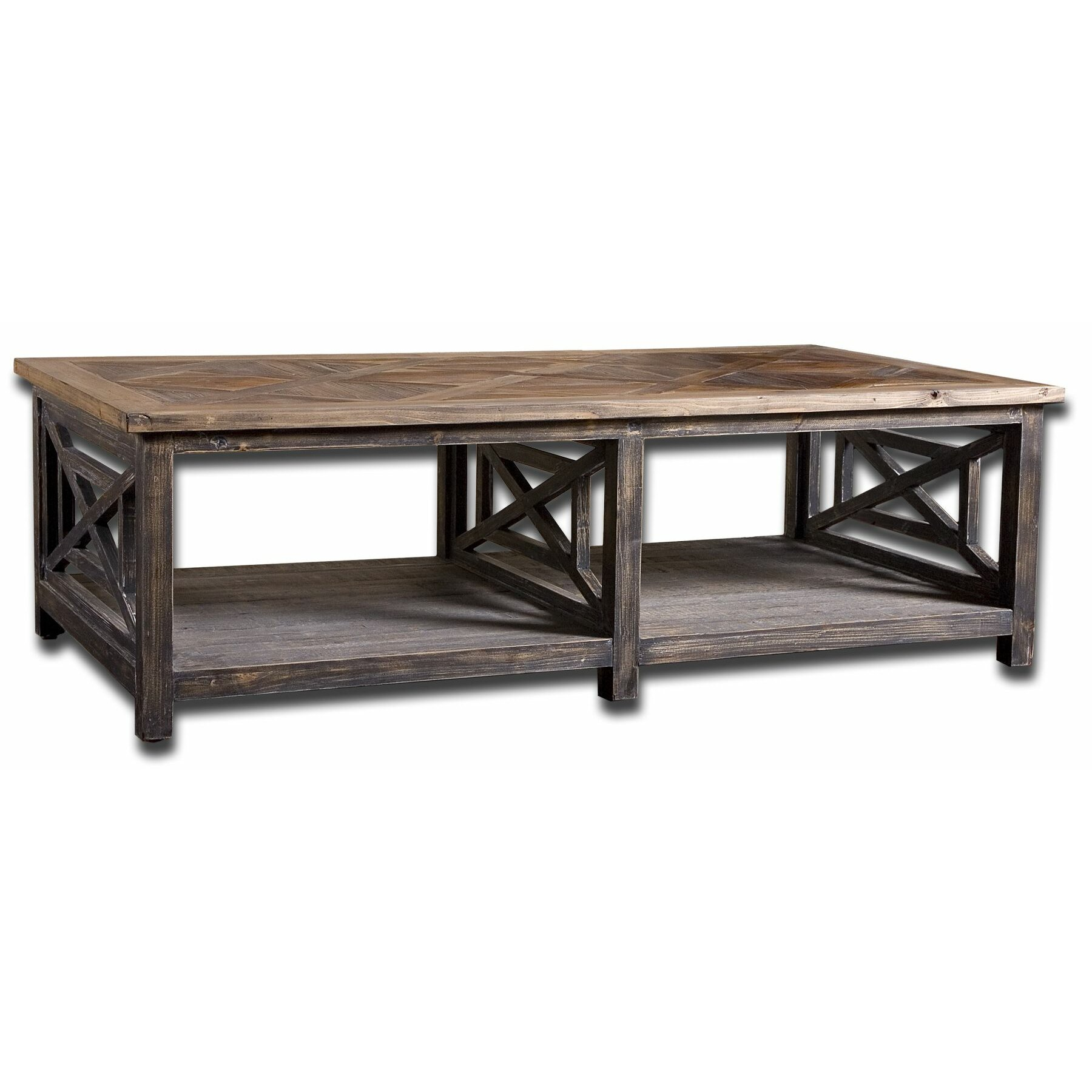 wayfair coffee table. kitchen stunning modern glass and wood