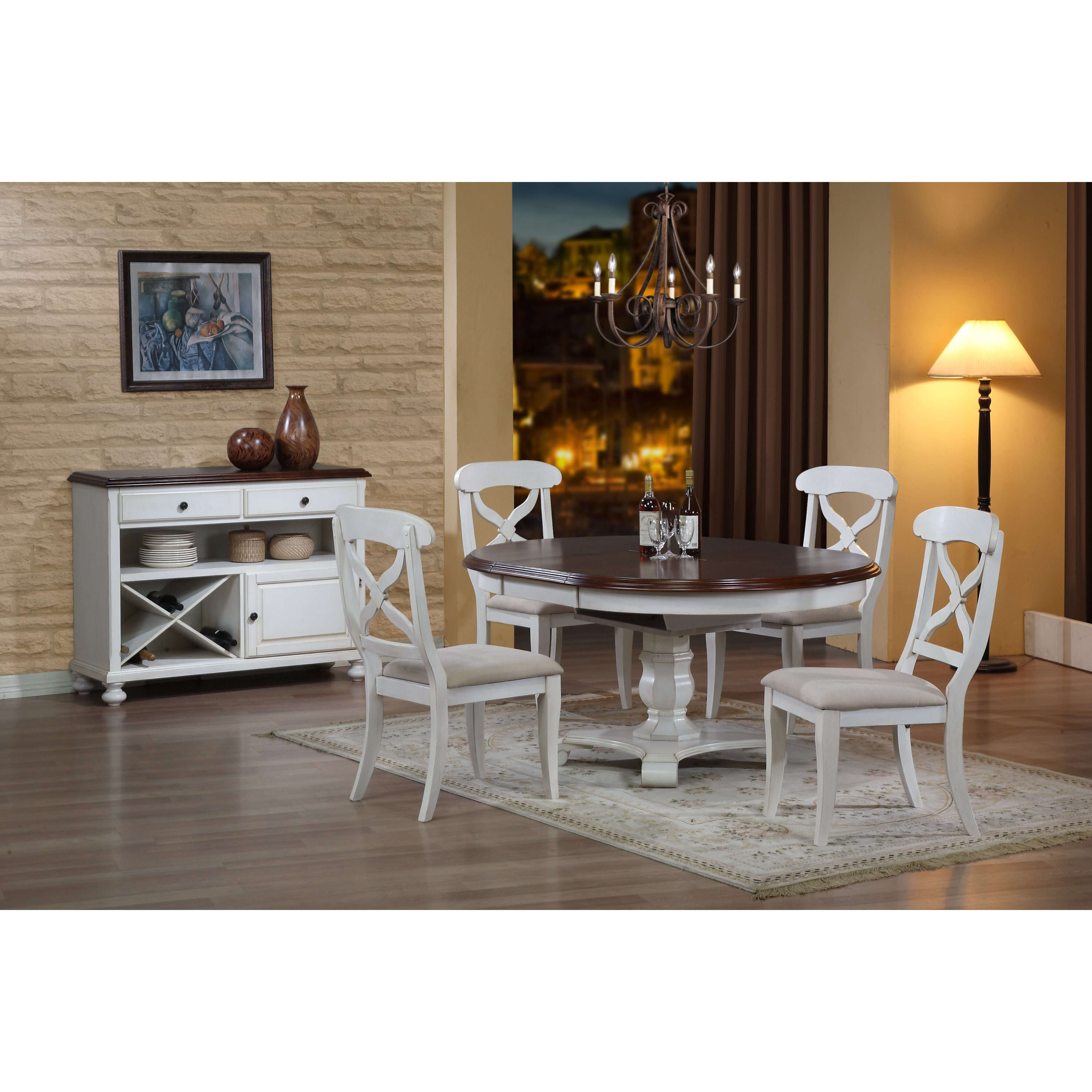 5 Piece KitchenDining Room Sets Youll LoveWayfair