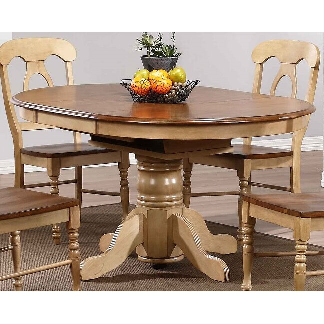 Loon Peak Agrihan Extendable Dining Table amp Reviews Wayfair : Loon Peak25C225AE Agrihan Extendable Dining Table from www.wayfair.com size 648 x 648 jpeg 127kB