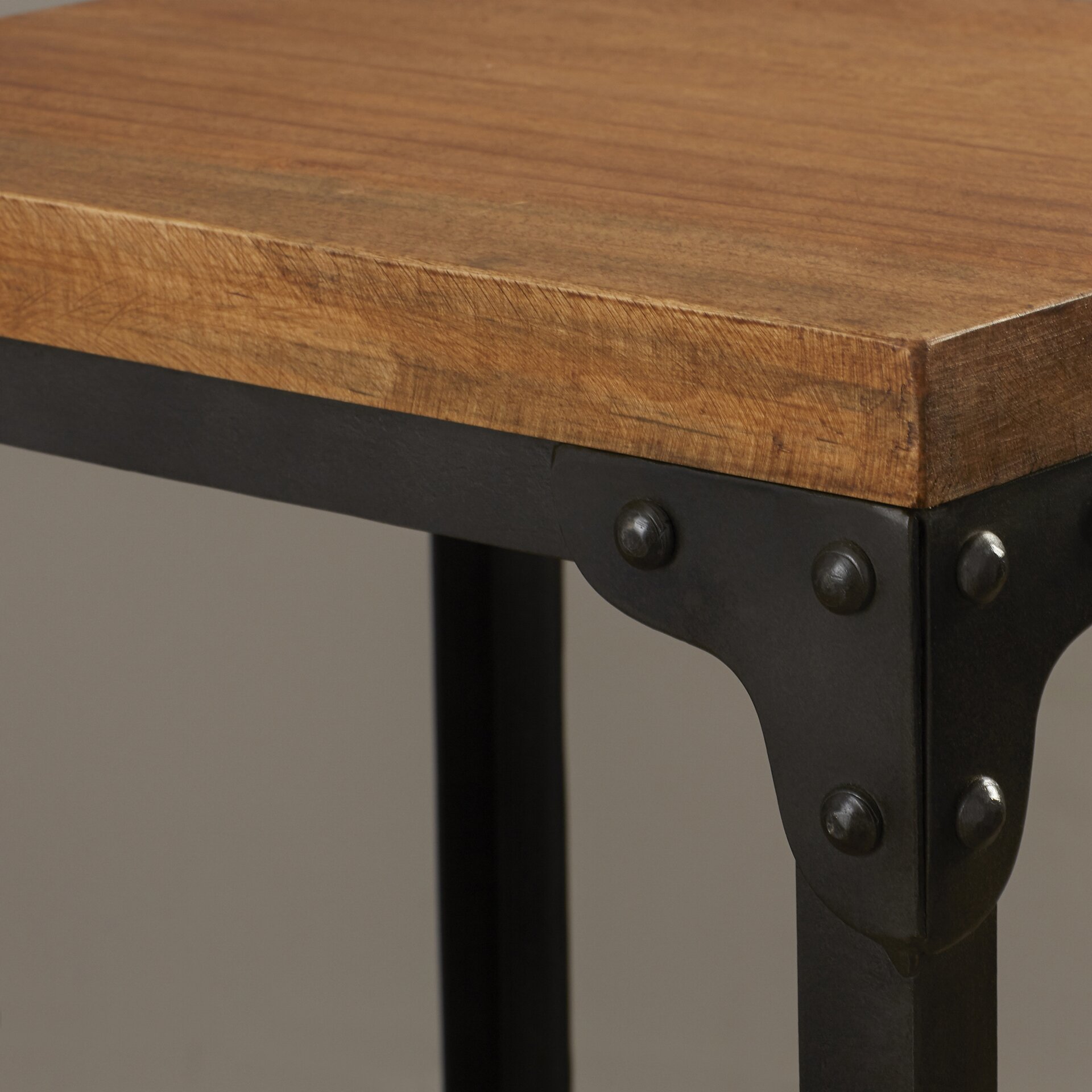 Trent Austin Design Almaden Pedestal Plant Stand & Reviews