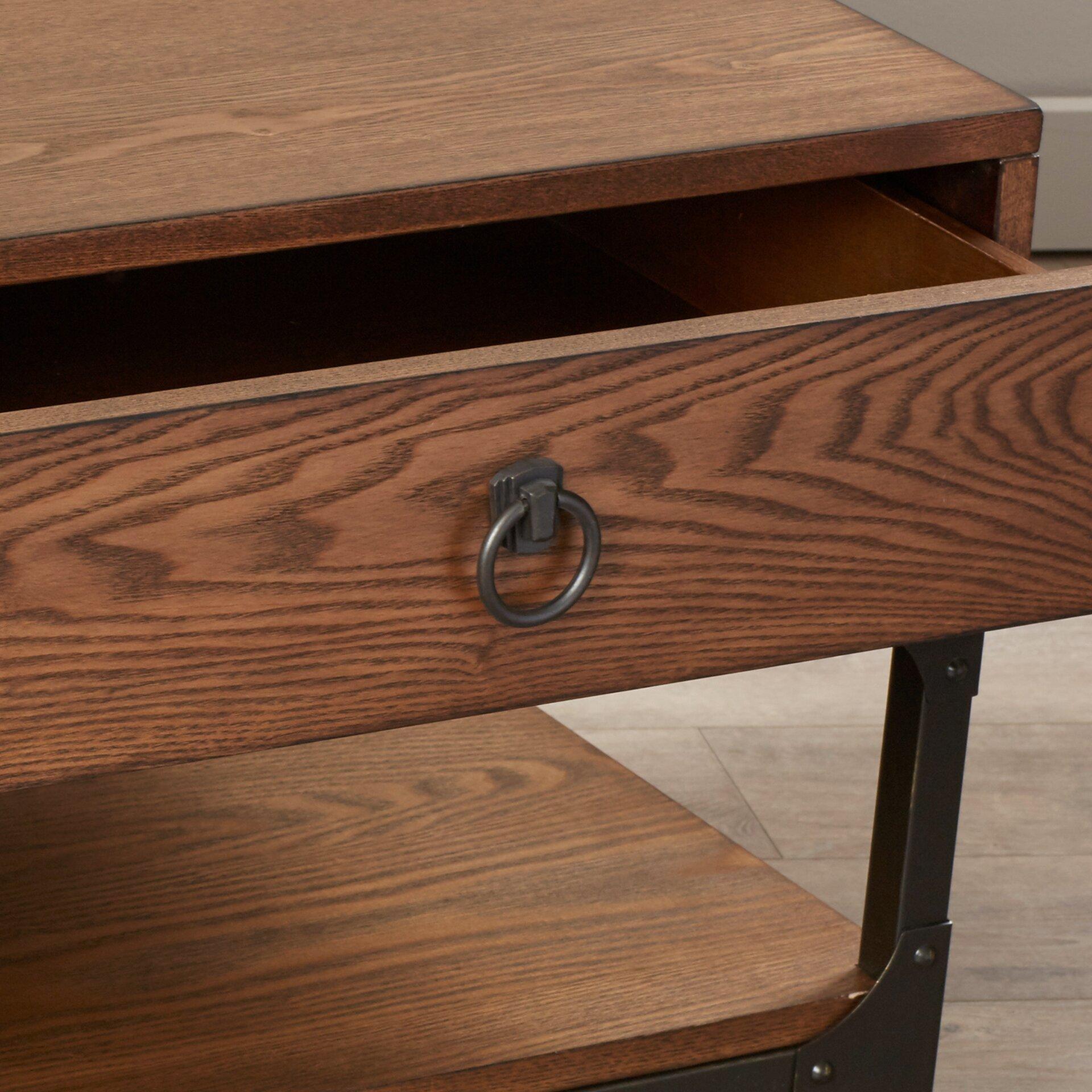 Trent Austin Design Laguna Coffee Table Reviews: Trent Austin Design Delano Coffee Table & Reviews