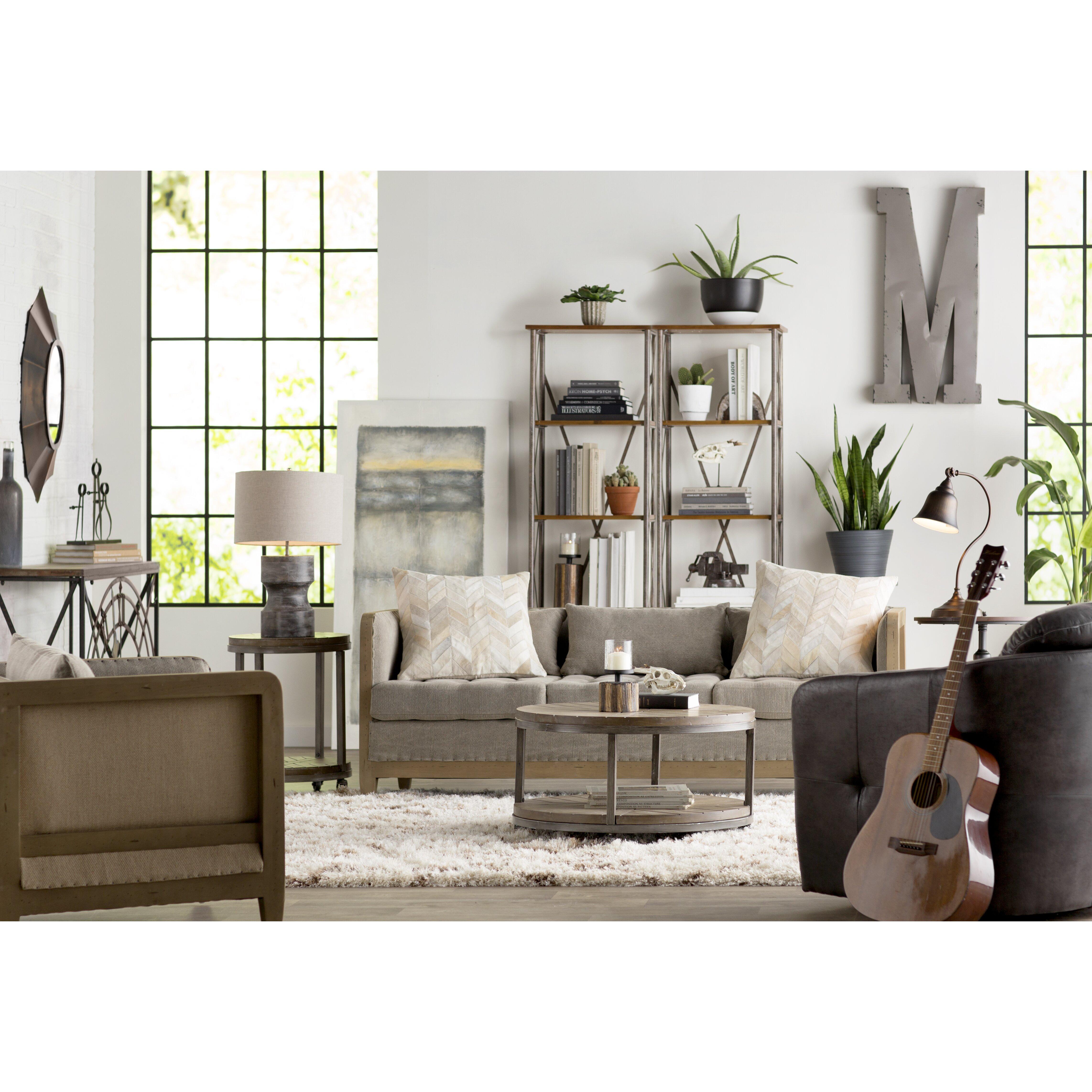 Swivel Club Chairs For Living Room Trent Austin Design Roanoke Swivel Club Chair Reviews Wayfair