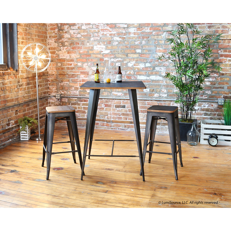 splendid dining room tables austin as sets tx
