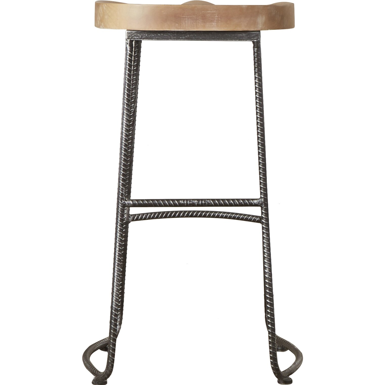 Trent Austin Design Gonesse 30 75 Quot Bar Stool Amp Reviews