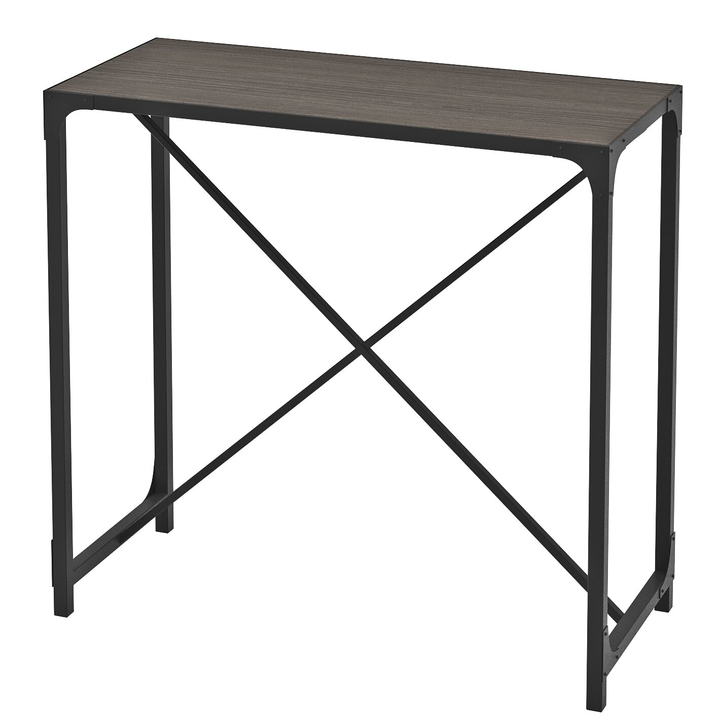 Trent Austin Design Derinkuyu Writing Desk Amp Reviews Wayfair