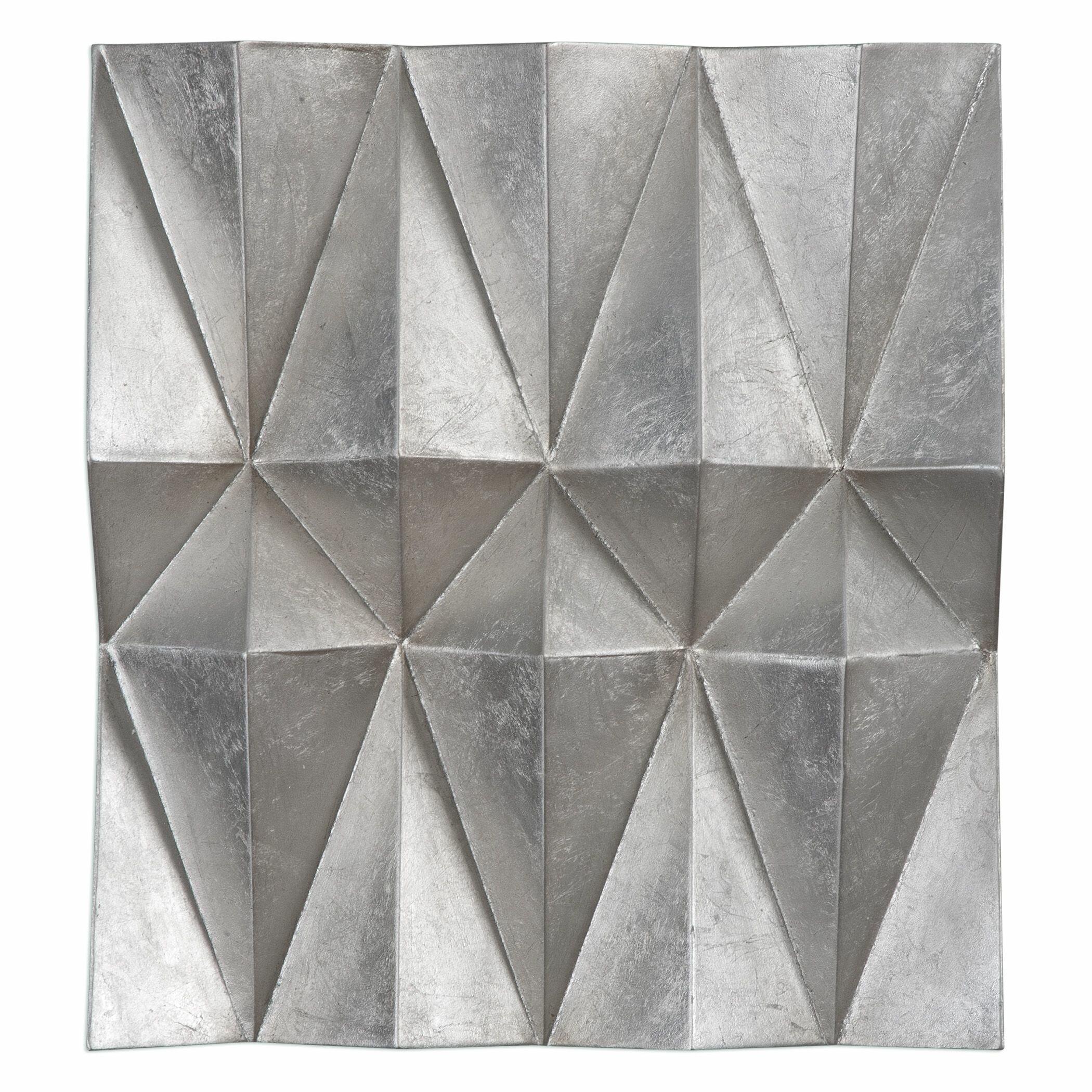 wall décor allmodern