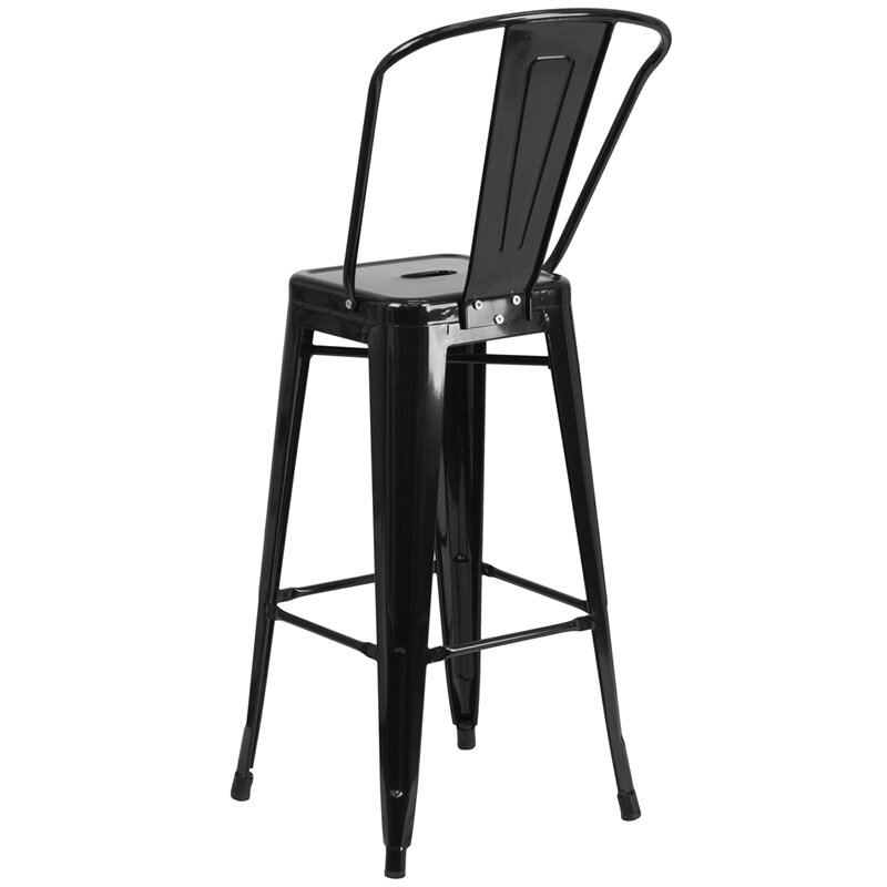 Trent Austin Design Cercis 30 Quot Bar Stool Amp Reviews Wayfair