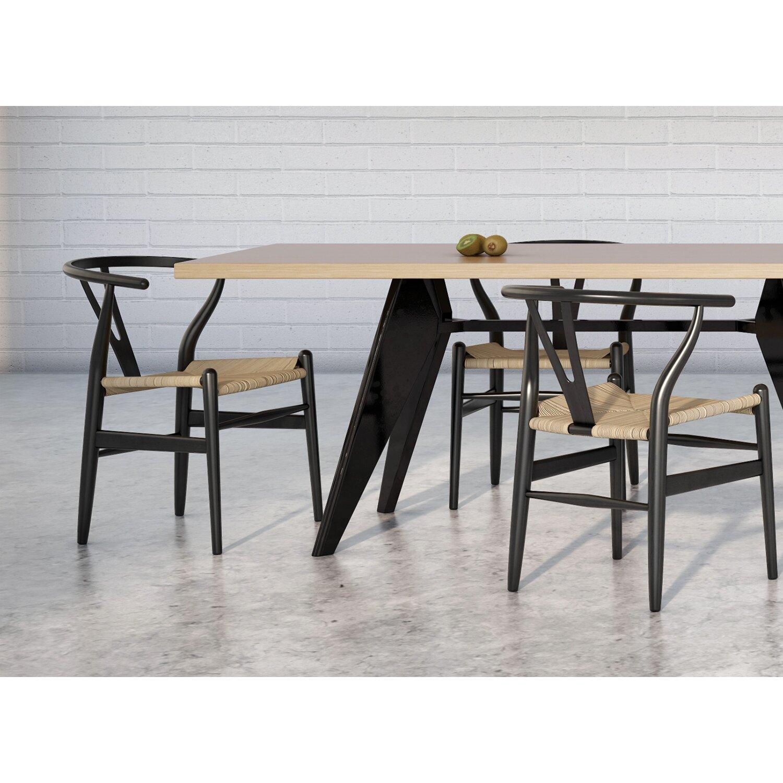 dining room tables austin