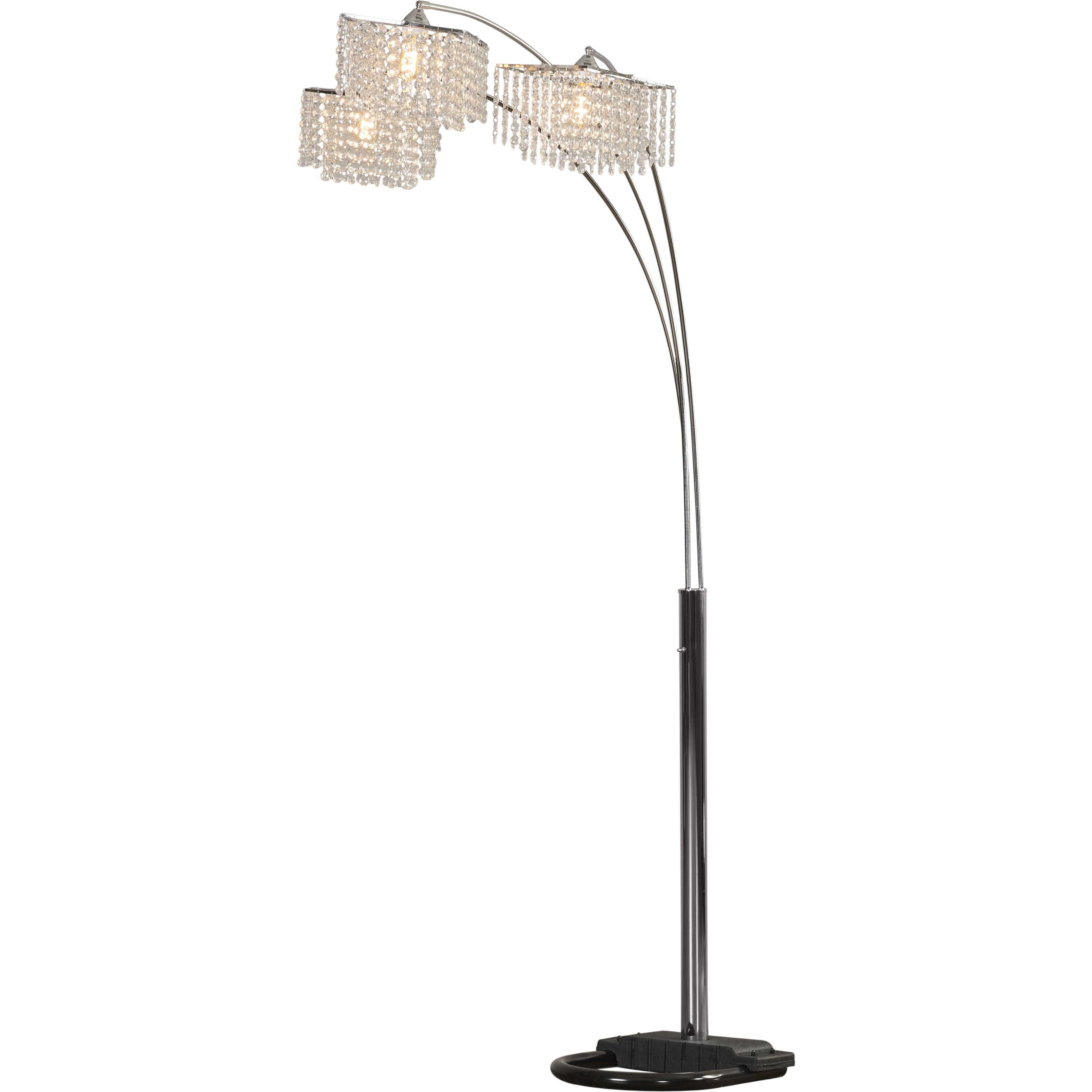 Eldshult table lamp ikea fabric shade gives a diffused and decorative - Inter Ikea Systems B V 1999 2017 Privacy Policy Iron Tree Floor Lamp