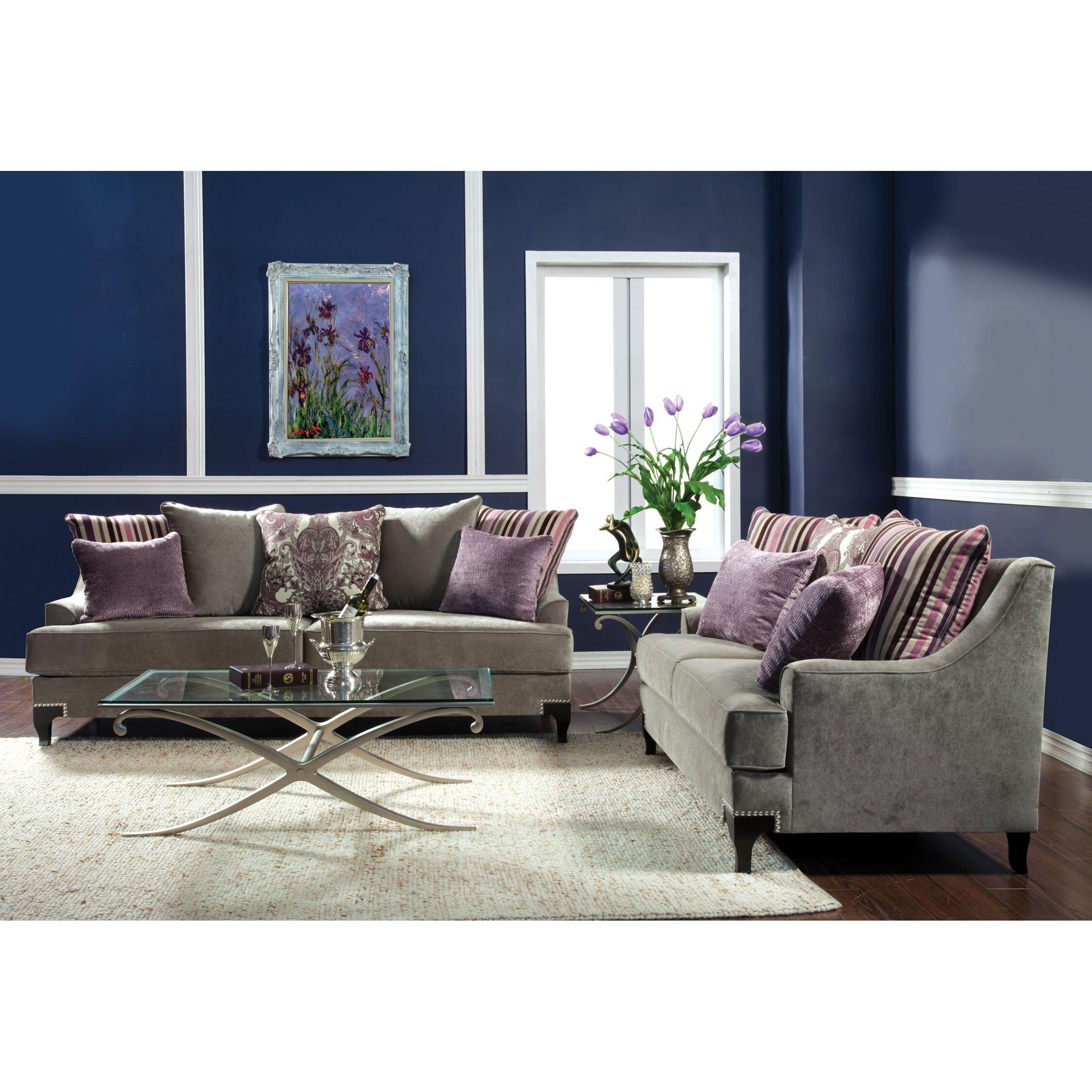 The Living Room East Hampton Reviews