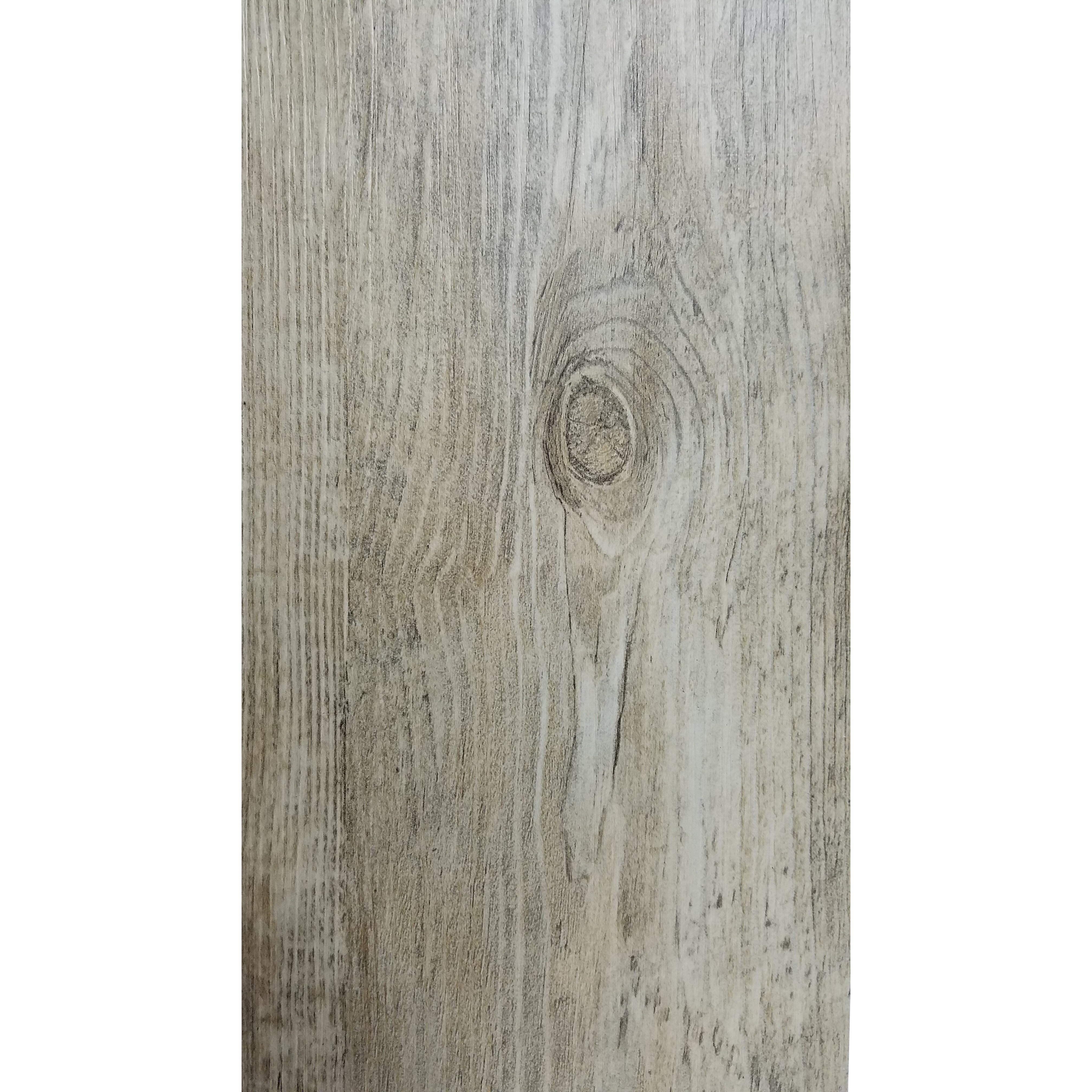 How To Repair Scratched Vinyl Plank Flooring,To.Home Plans Picture ...