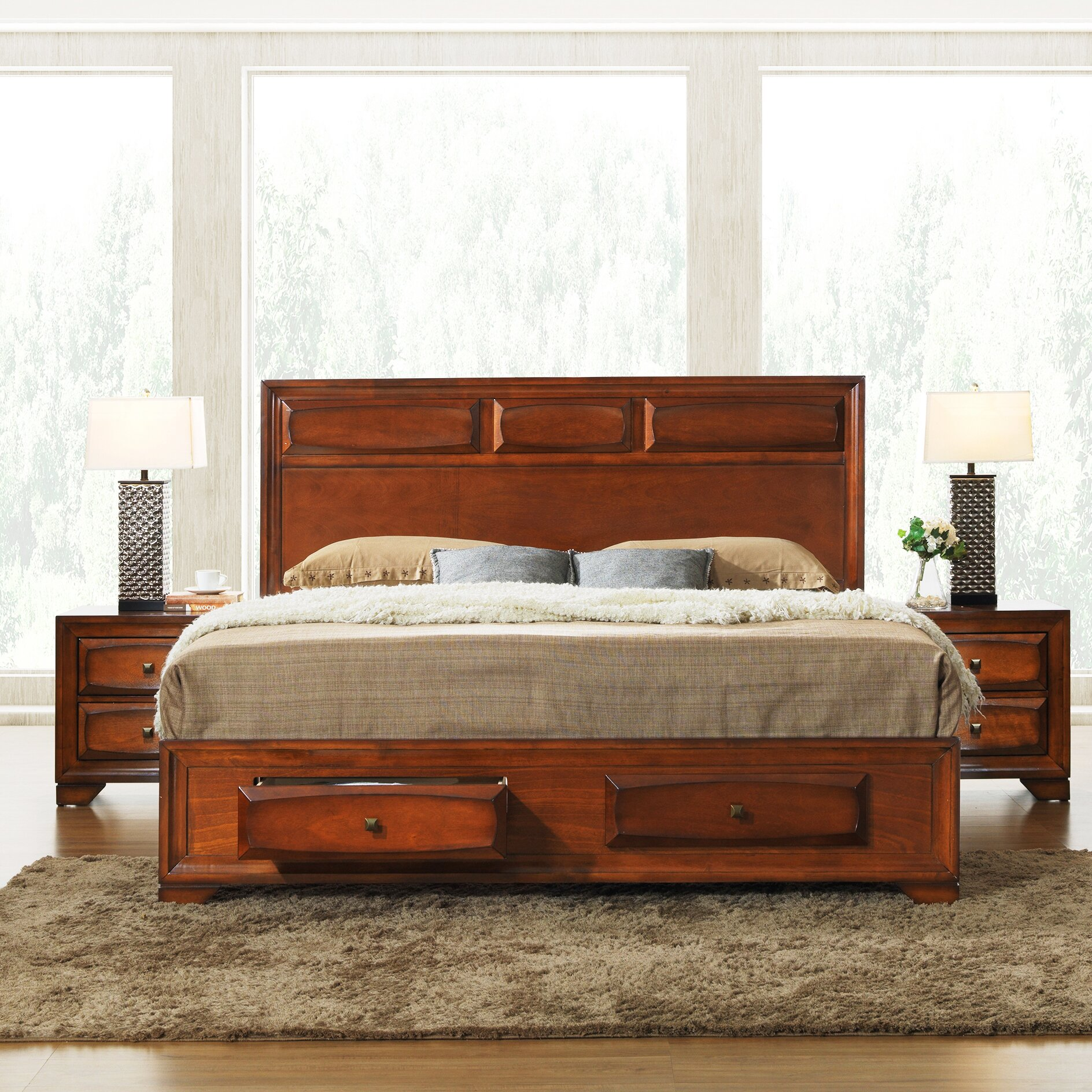 Oak Furniture Land Bedroom Furniture Bedroom Furniture Oak Land Best Bedroom Ideas 2017