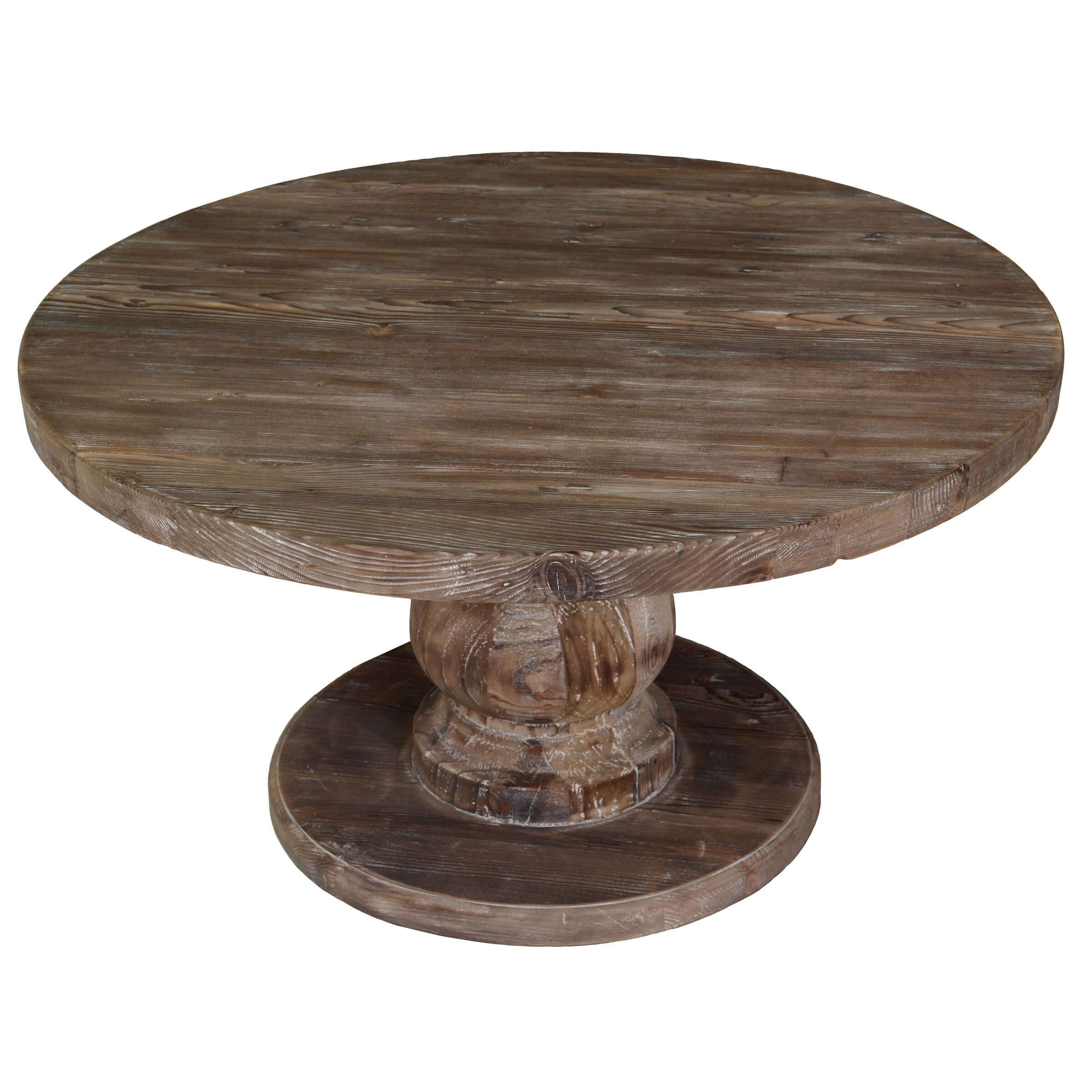 Bungalow Rose Coffee Table & Reviews