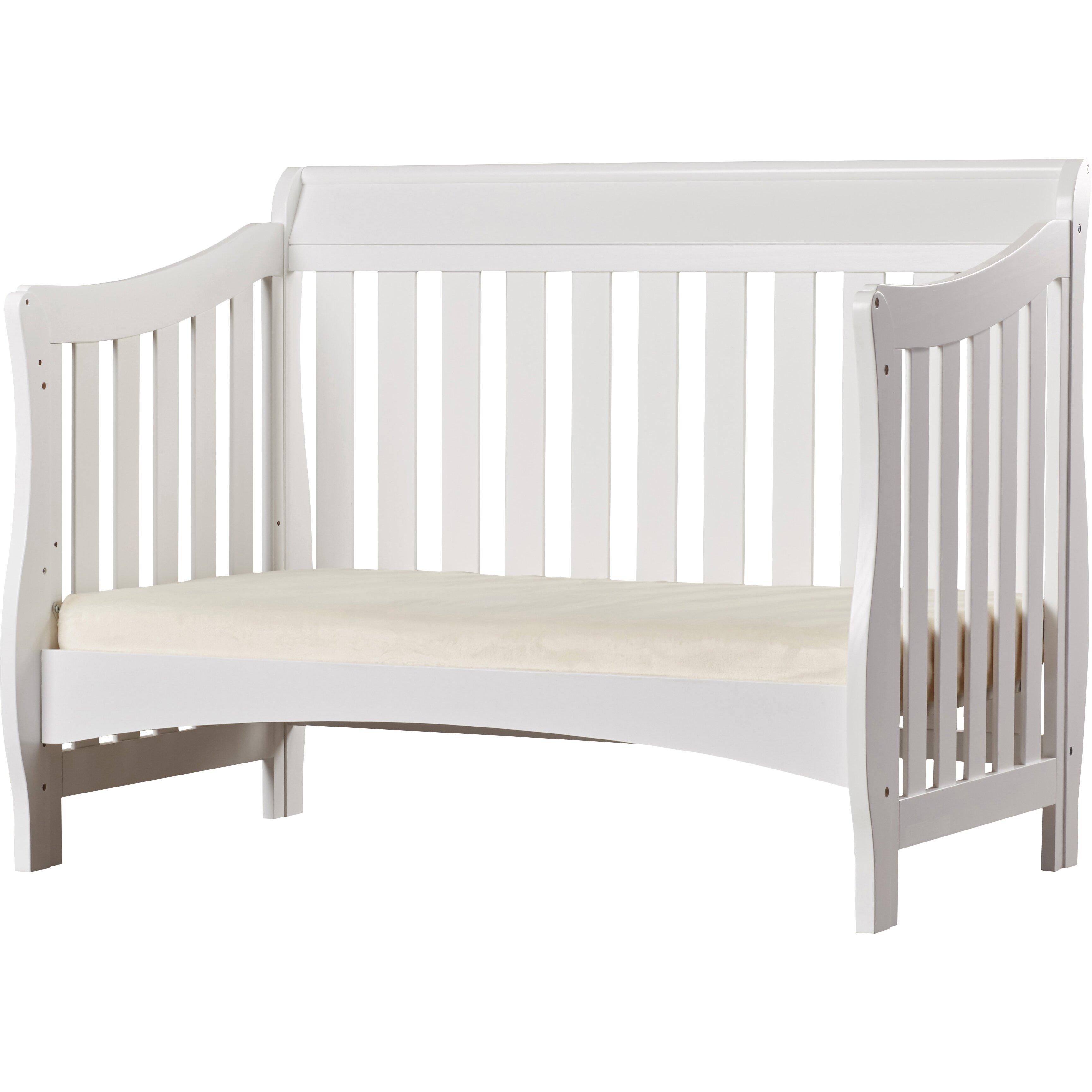 Crib mattress - Viv Rae Trade Dudley 5 Quot