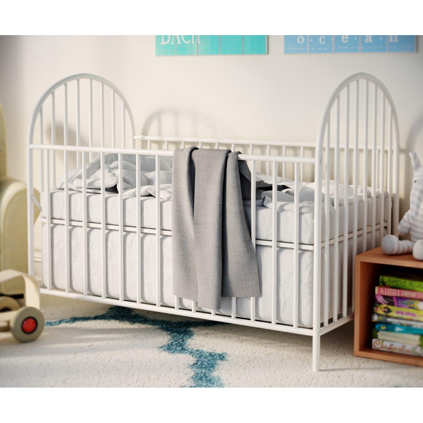 Crib for sale charleston sc - Viv Rae Trade Brooke Crib