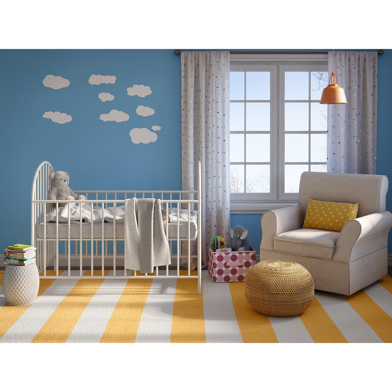 Crib for sale sheffield - Viv Rae Trade Brooke Crib