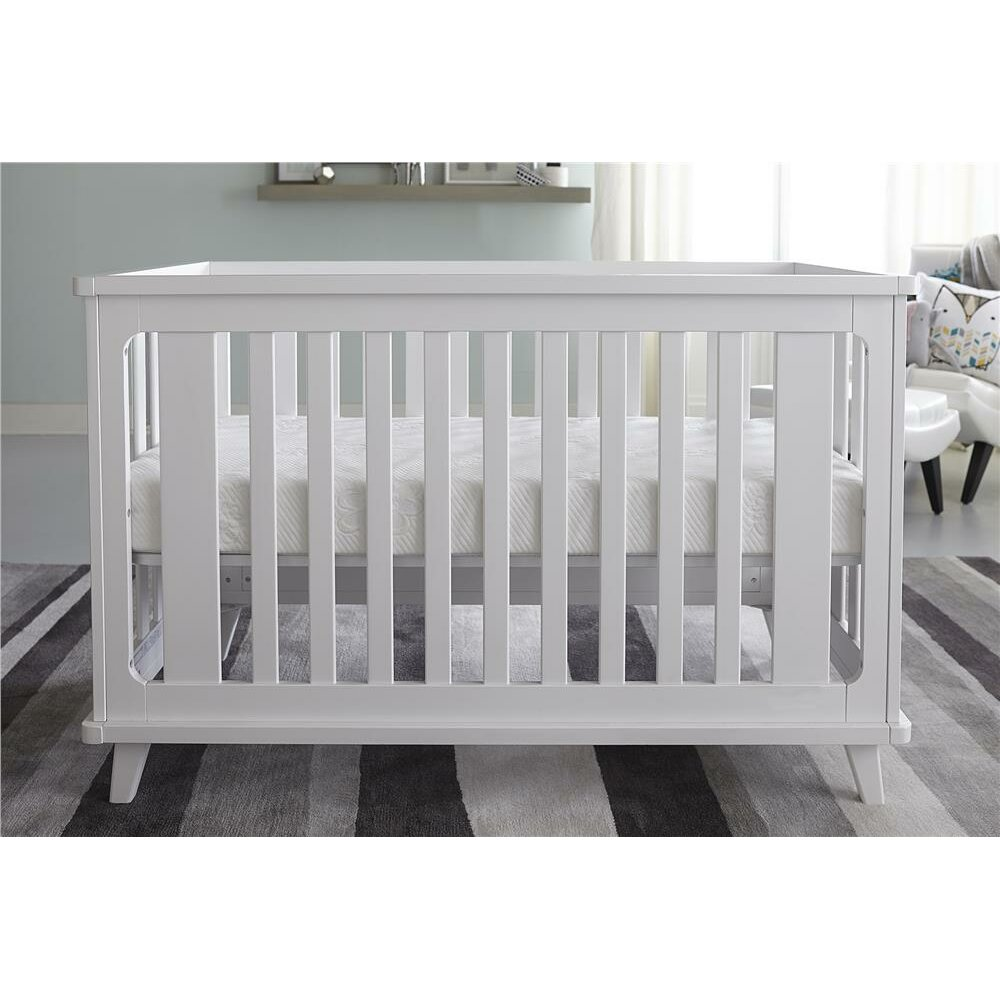 Crib for sale halifax - Viv Rae Trade Adeline Safety 1st 5 5 Quot