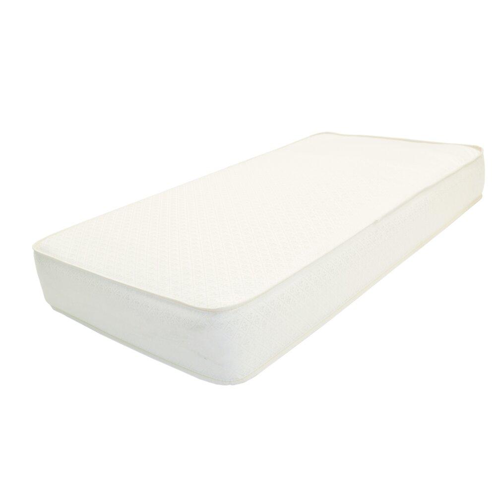 Crib mattress - Viv Rae Trade Eugenia 6 Quot