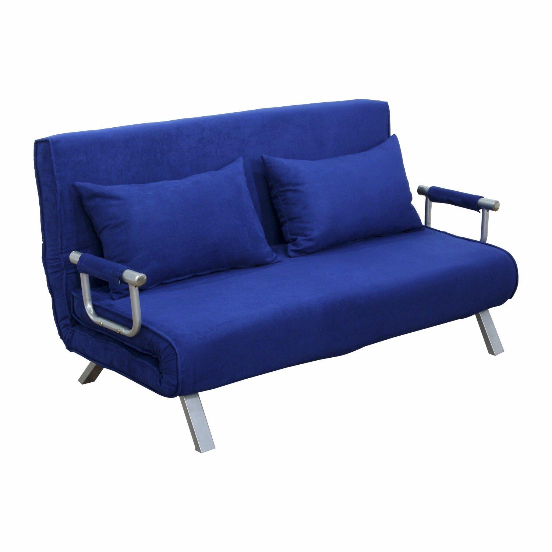 rio extra wide backpack beach chair walmart - Walmart Fold Up Chairs