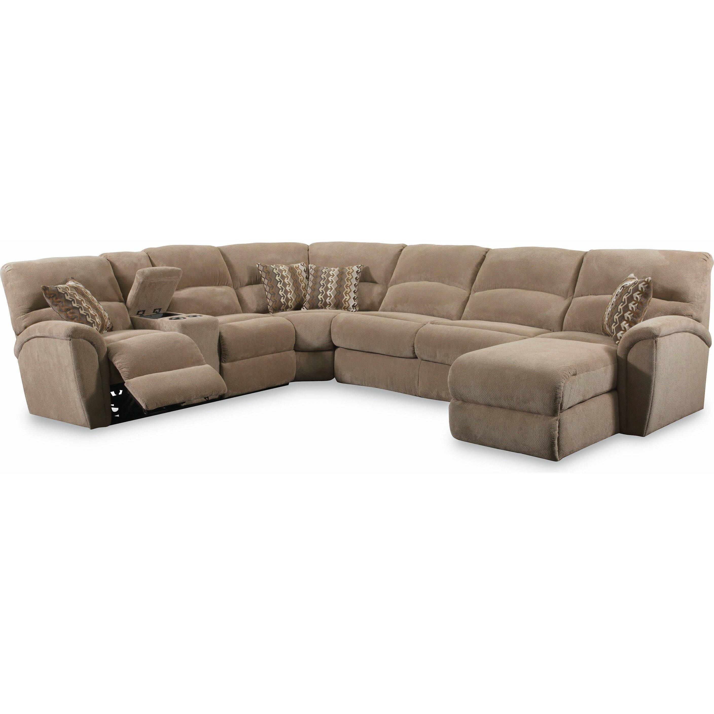 Lane Furniture Bedroom Sets Lane Furniture Grand Torino Sectional Reviews Wayfair