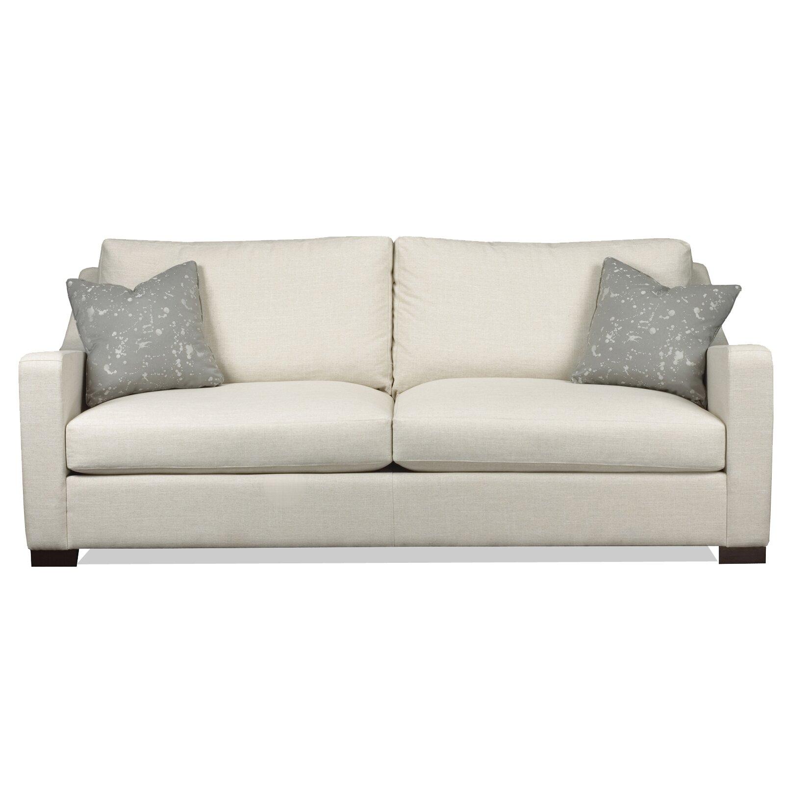 Brentwood Sofa Co hmmi