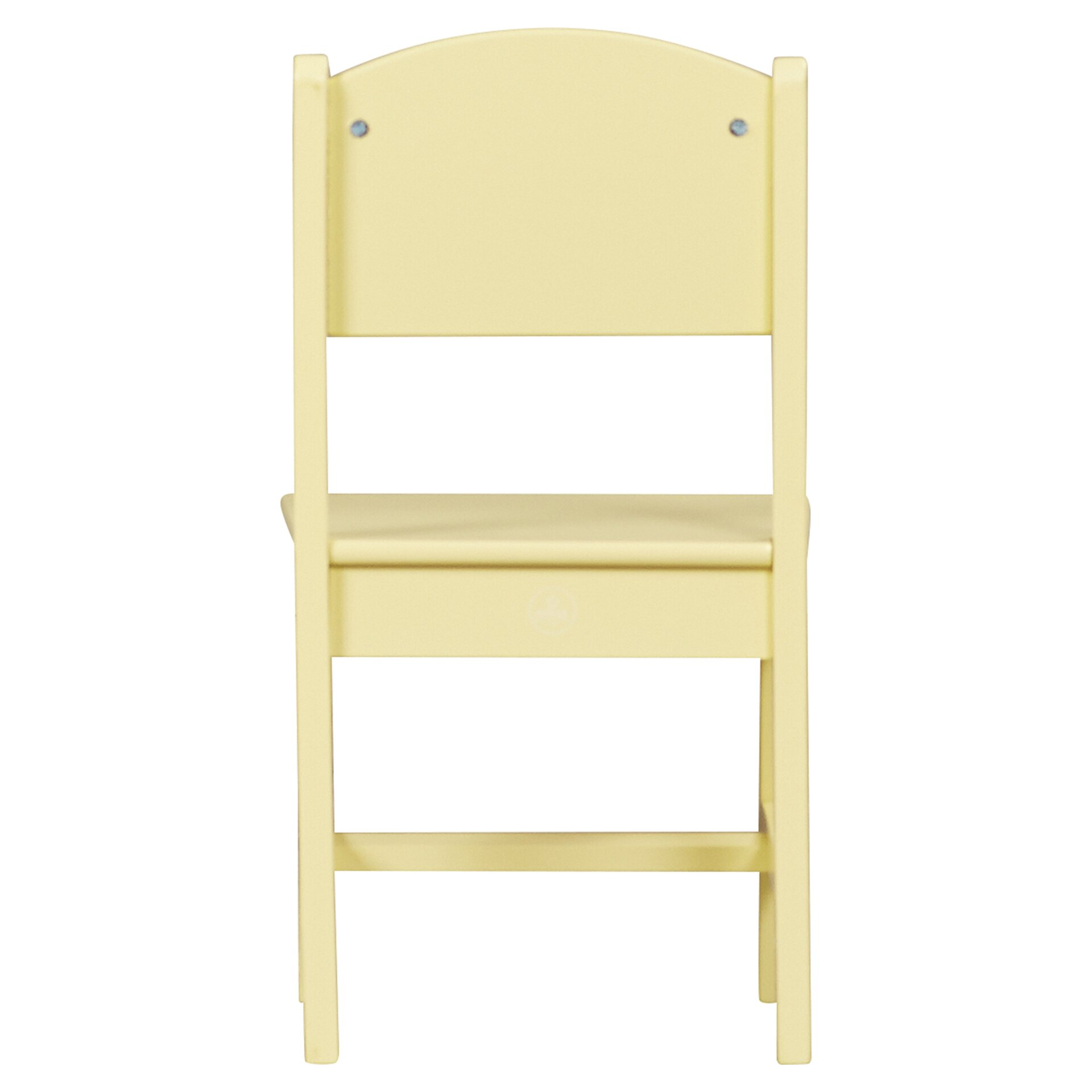 Best toddler table and chairs - Kidkraft Nantucket Kids 5 Piece Table Amp Chair Set Best Toddler Table And Chairs