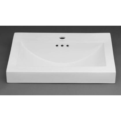 Ronbow Contempo Kali 23 amp quot  Single Bathroom Vanity Set. Ronbow Contempo Kali 23 quot  Single Bathroom Vanity Set  amp  Reviews