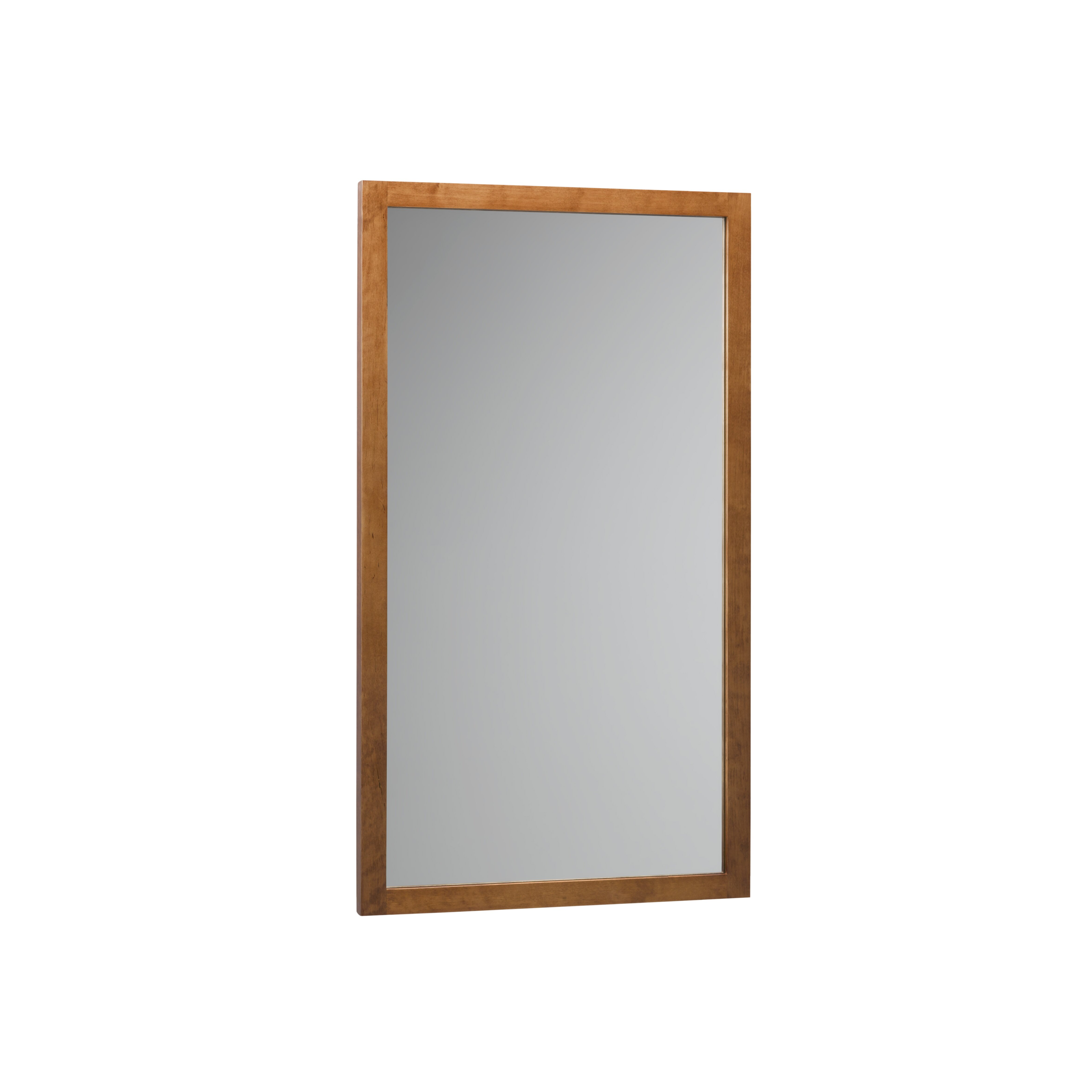 Excellent Reclaimed Wood Mirrors Size 28 X 34 Rustic Bathroom Mirror
