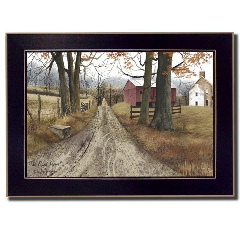 leonid afremov oak alley framed painting for sale paintinghere com