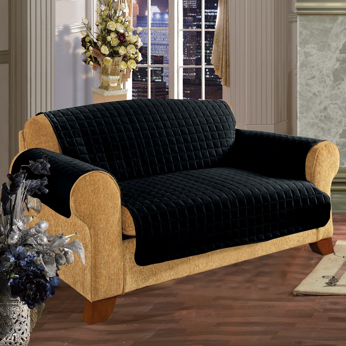Jackson Suffolk Sofa Reviews picture on Jackson Suffolk Sofa Reviews346c40ce756706548fbb20e9a9233b51 with Jackson Suffolk Sofa Reviews, sofa 6f1c77b096e3b2728ccaf54c5cb612c0