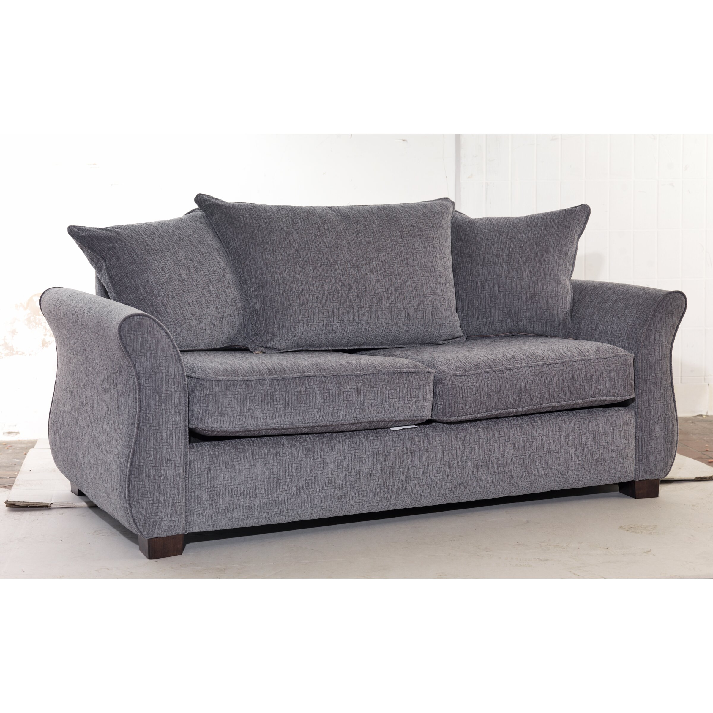 2 Seater Sofa Cover Uk