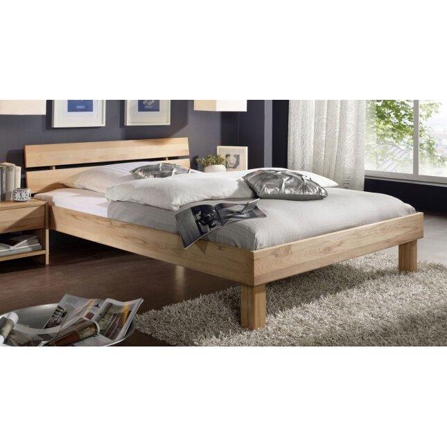 sam stil art m bel gmbh massivholzbett canyon mit stauraum. Black Bedroom Furniture Sets. Home Design Ideas