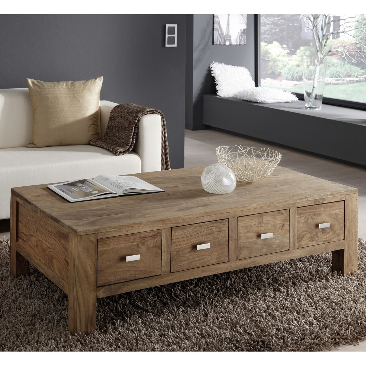 sam stil art m bel gmbh couchtisch souri. Black Bedroom Furniture Sets. Home Design Ideas