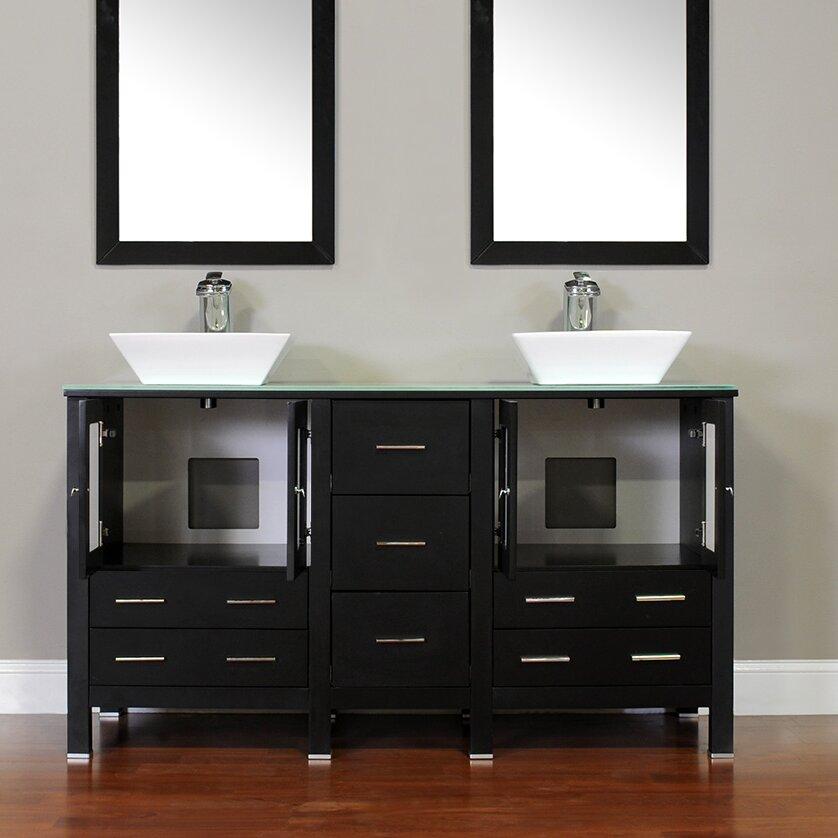 Beautiful Bathroom Furniture