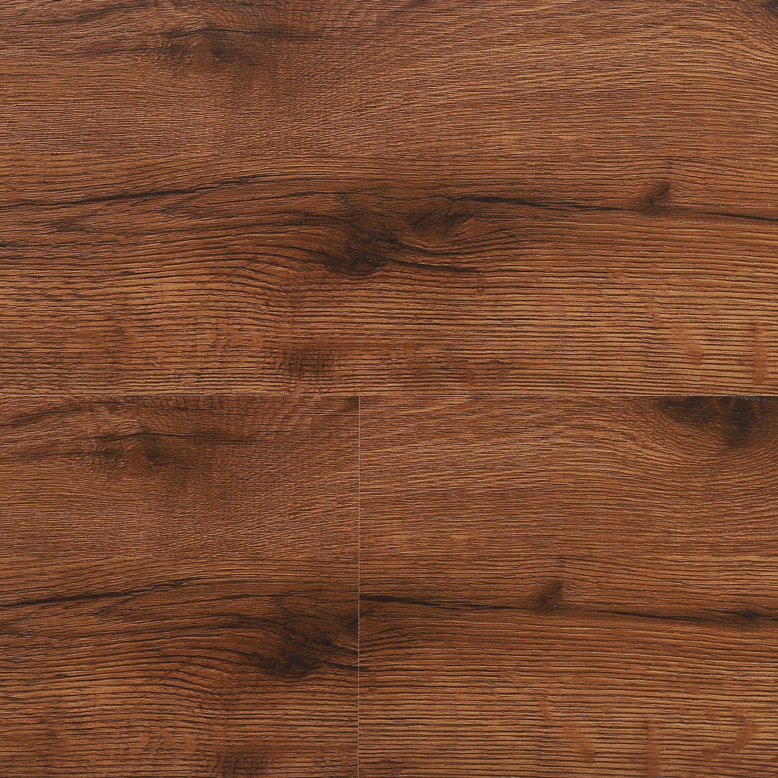 Best Priced Laminate Flooring