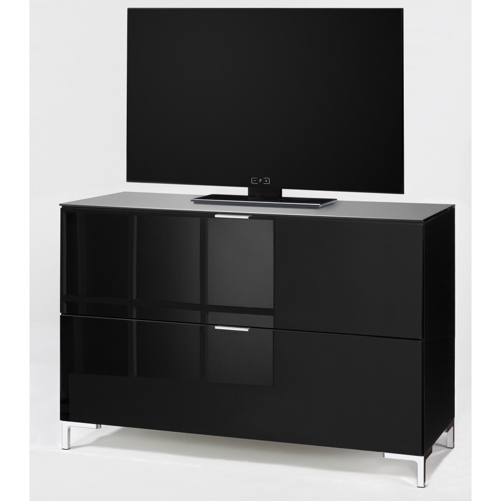 cs schmal tv schrank cleo bewertungen. Black Bedroom Furniture Sets. Home Design Ideas