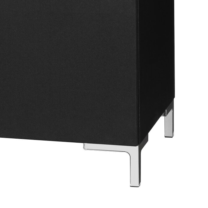 cs schmal tv lowboard cleo f r tvs bis zu 50 bewertungen. Black Bedroom Furniture Sets. Home Design Ideas