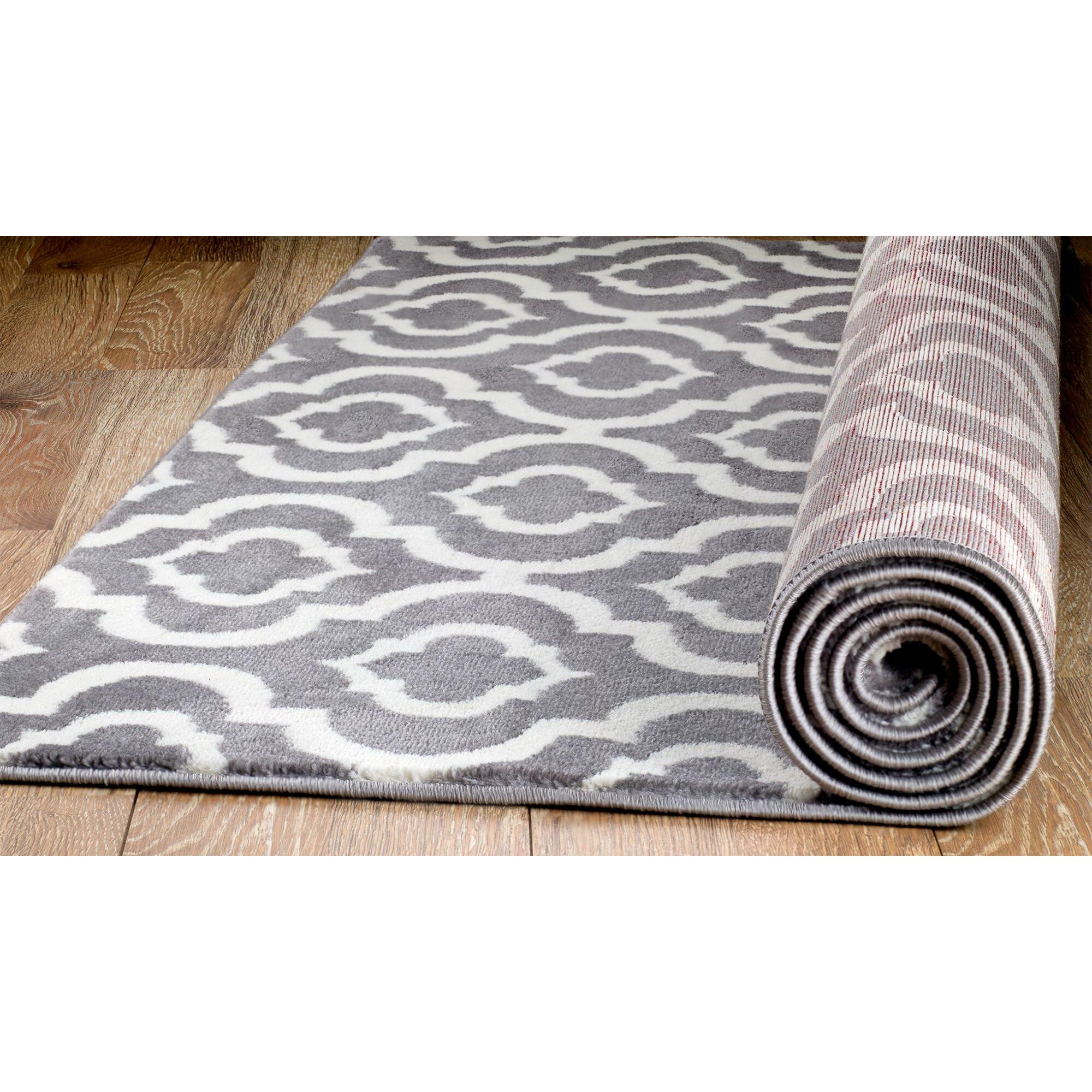 rug and decor inc summit grey area rug