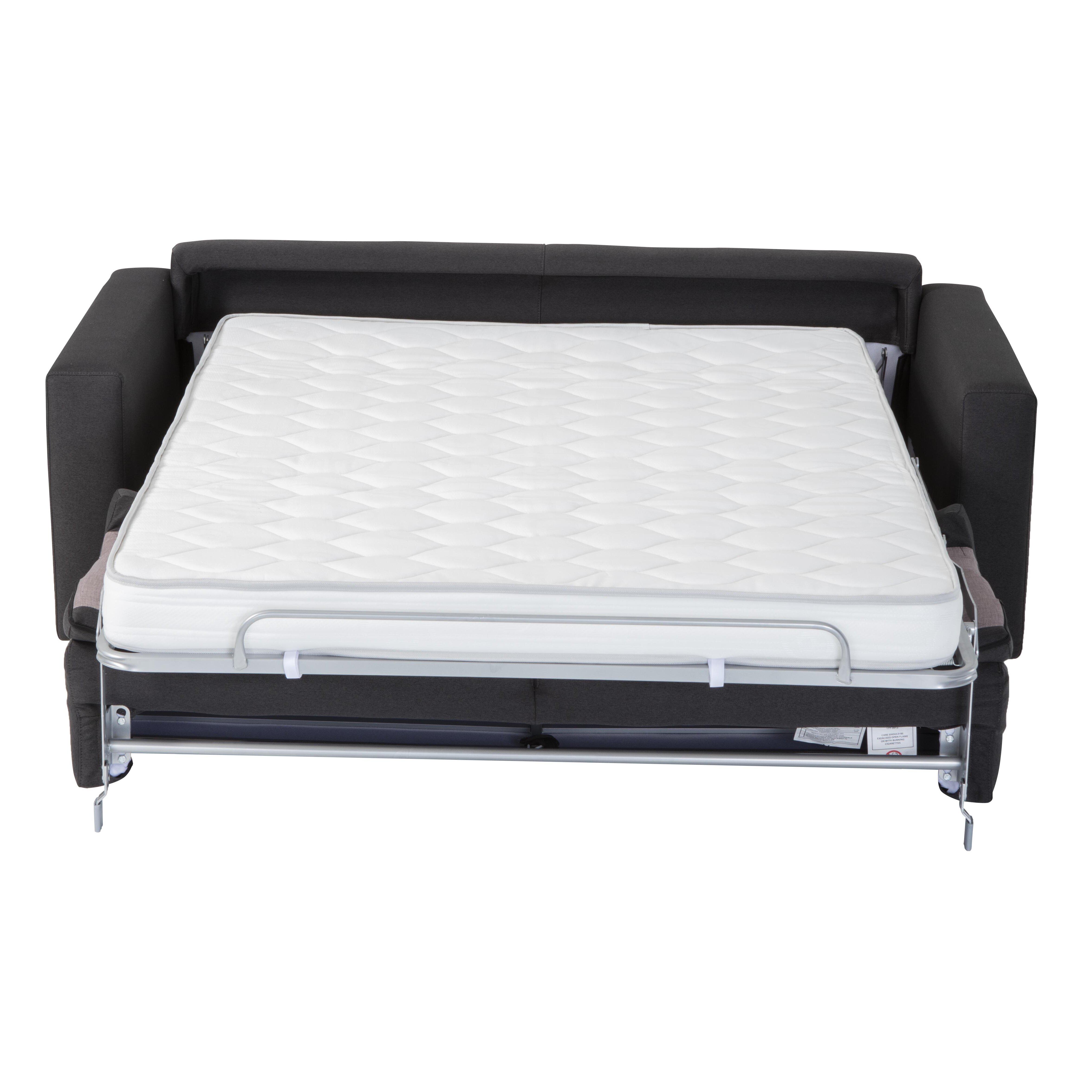 Pezzan usa breeze sleeper sofa reviews wayfair for Buy sofa online usa
