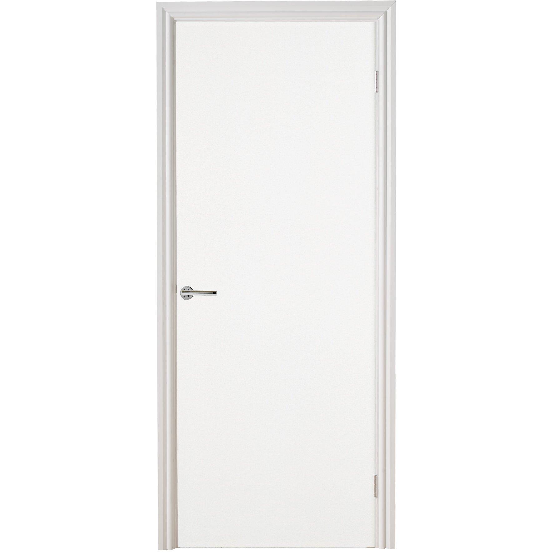 premdor white internal door reviews. Black Bedroom Furniture Sets. Home Design Ideas