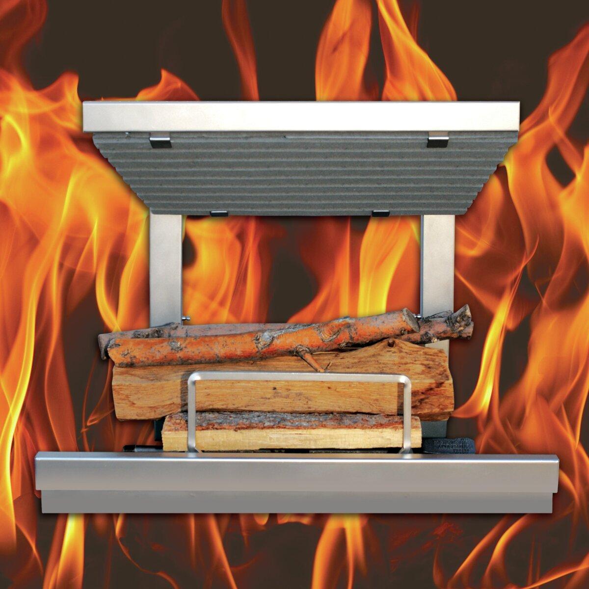 gas wood hybrid fireplace u2013 fireplace ideas gallery blog