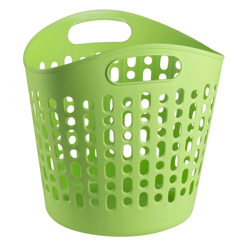 BirdRock Home Wäschekorb mit Deckel und herausnehmbaren Einsätzen., cremefarben, Einzelbett: techclux.gq: Küche & Haushalt.