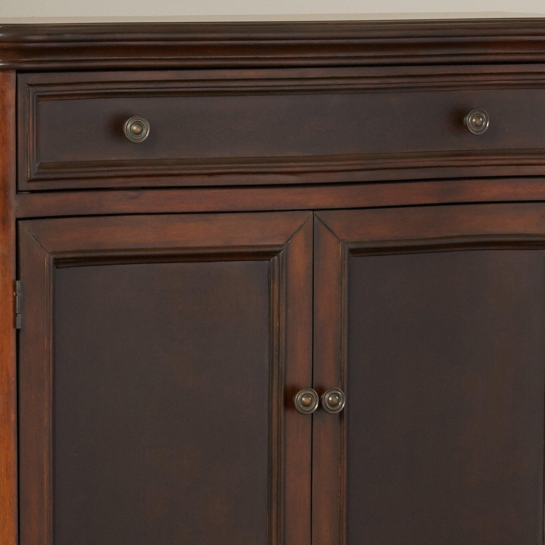 Rosalind wheeler beare 1 drawer and 2 door cabinet for 1 drawer 2 door cabinet