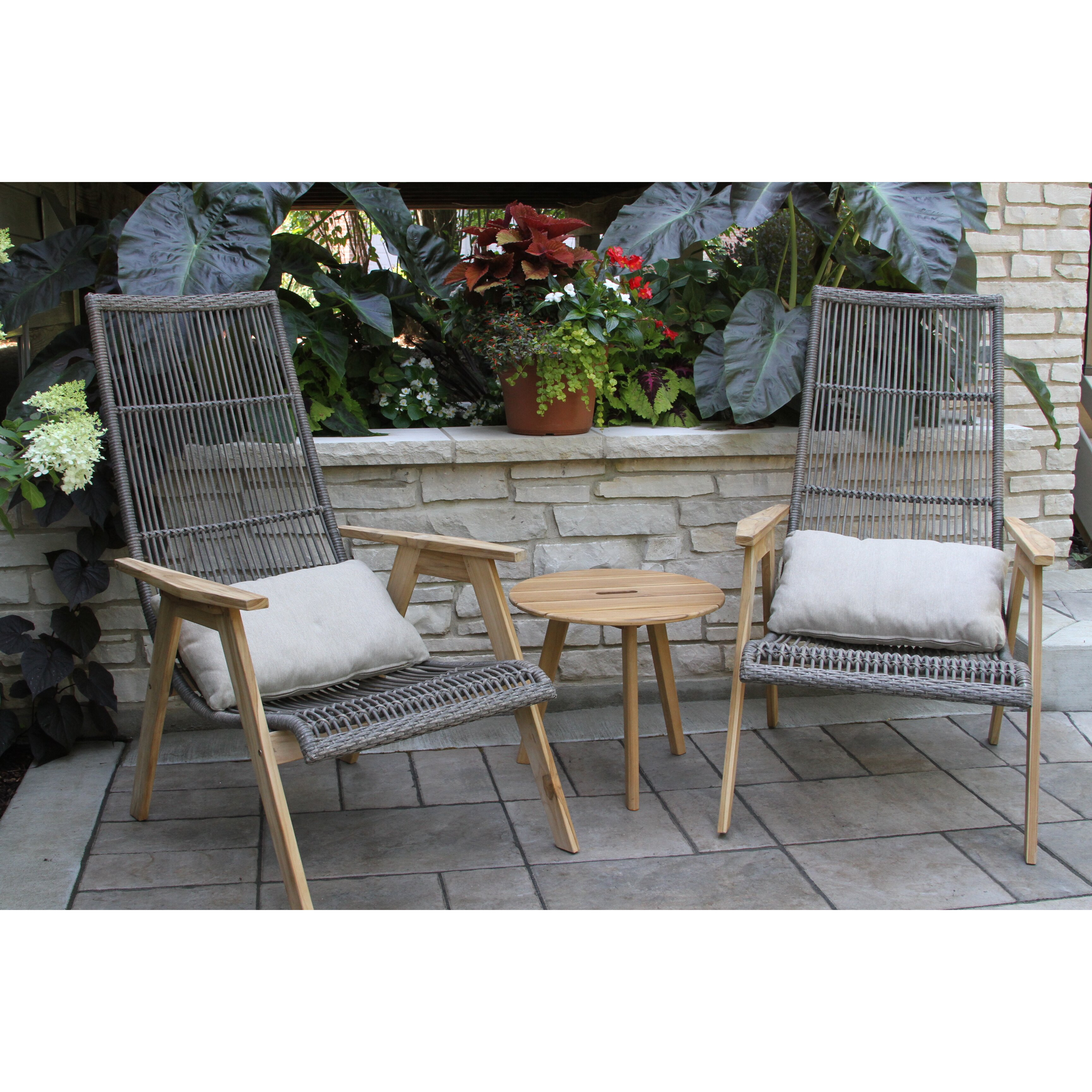 Grey Outdoor Wicker Lounge Chairs awesome white grey wood modern – White Wicker Lounge Chair