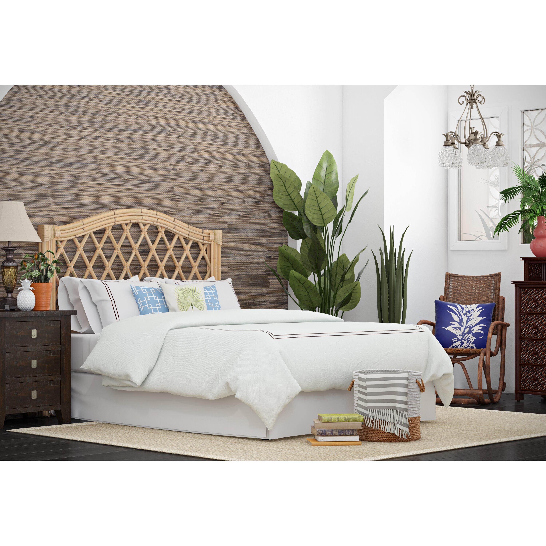 Naples Bedroom Furniture Bay Isle Home Naples 3 Drawer Nightstand Reviews Wayfair