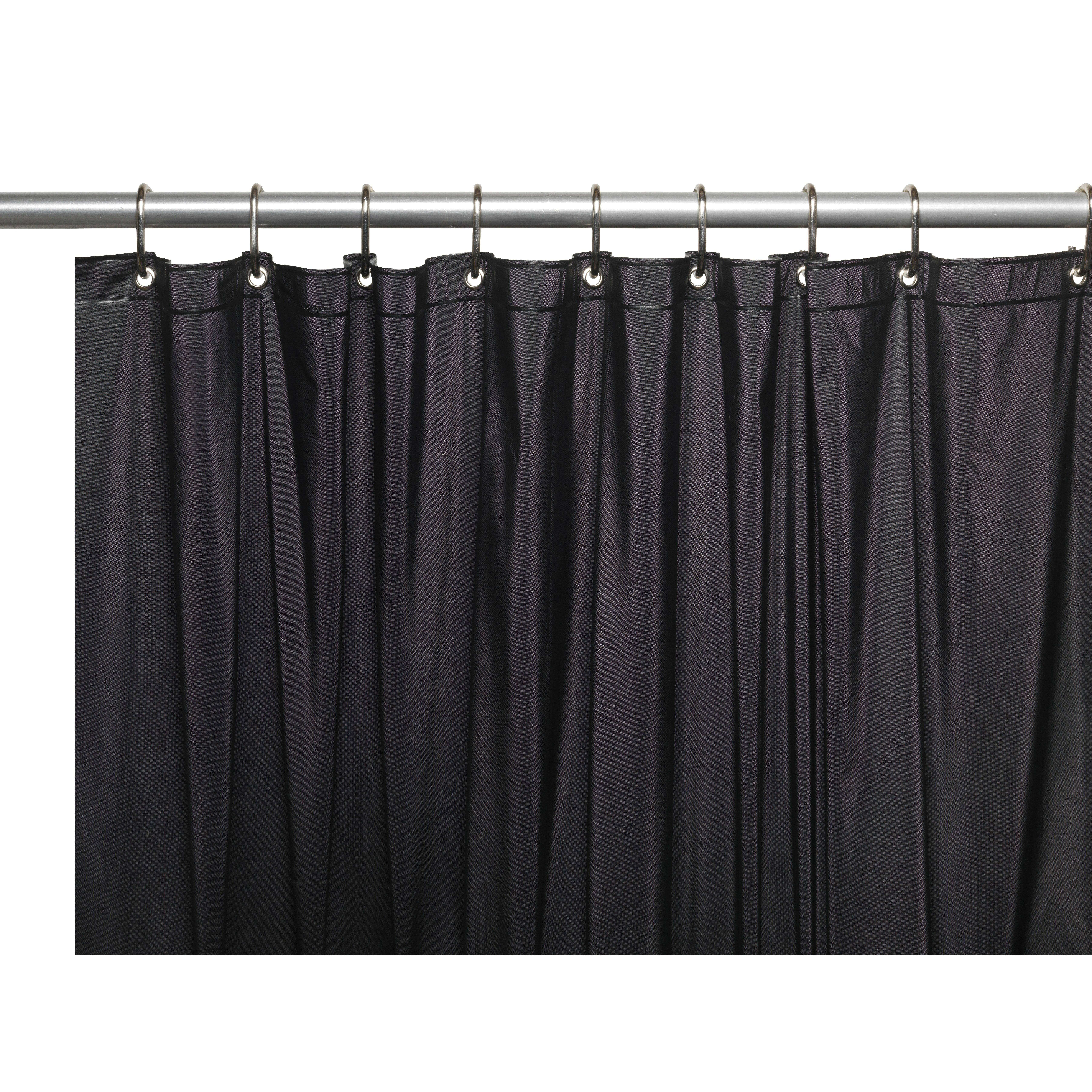 Polka dot shower curtain black and white - Red Polka Dot Shower Curtain Black And Gold Shower Curtain Shower Curtain Liner