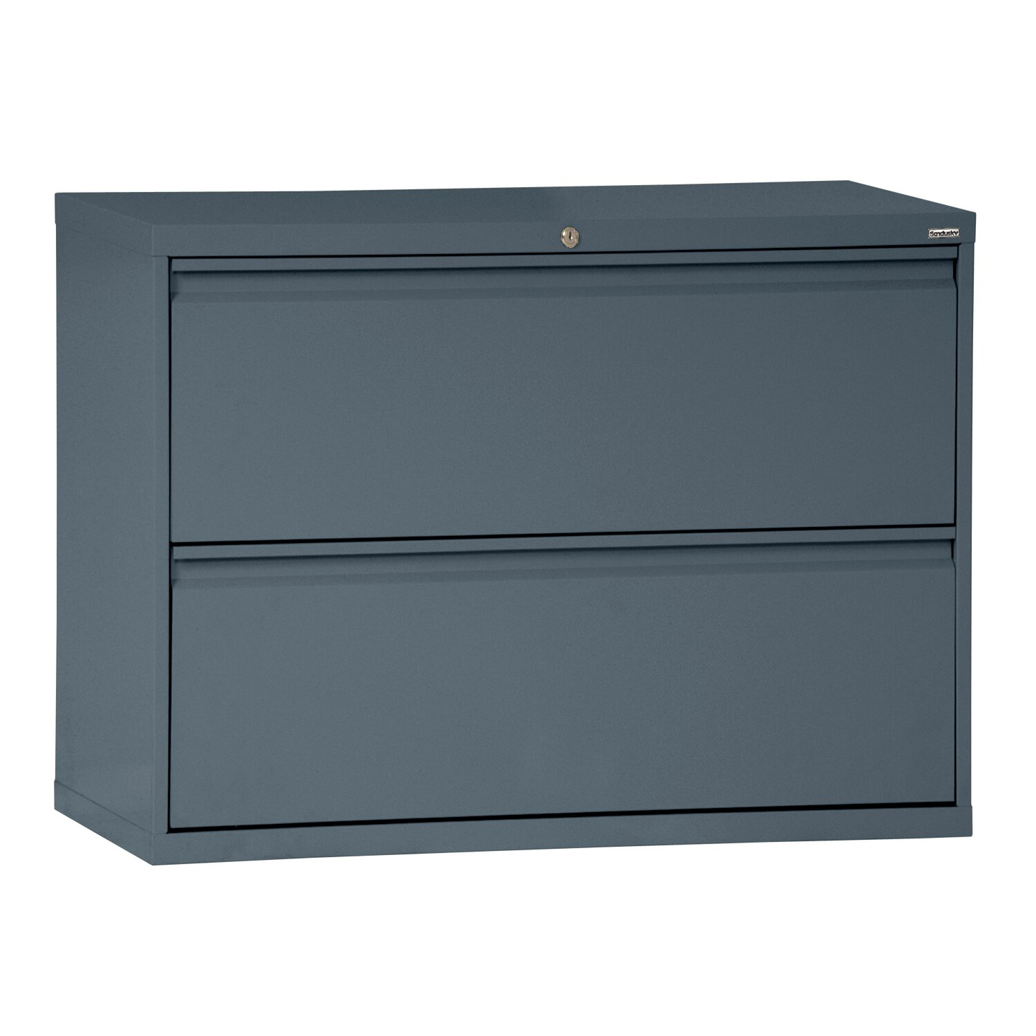 Horizontal Filing Cabinet Symple Stuff 2 Drawer Lateral Filing Cabinet Reviews Wayfair