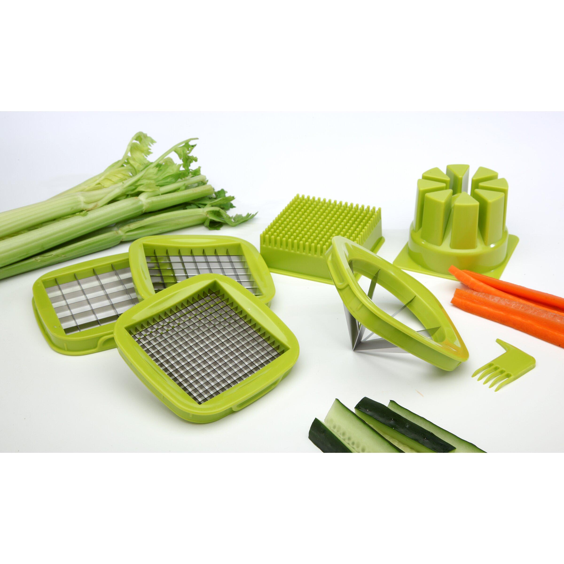 Functional Kitchen Koolulu Multi Functional Kitchen X Cut Wayfair